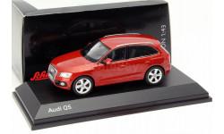 Audi Q5 1:43 Schuco