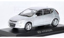 Hyundai i30 1:38