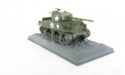 M4A3 Sherman 1/43 chars de combat, масштабные модели бронетехники, scale43, char de combat