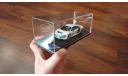 Audi R8 E-Tron, масштабная модель, Looksmart, 1:43, 1/43