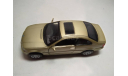 BMW 328CI, масштабная модель, Дилерская, scale43