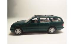Mercedes-Ben E230