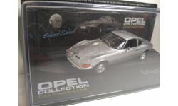 Opel Erhard Schnell