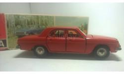 ГАЗ 3102 СССР  ранняя