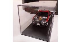 Toyota 86 K One Racing Kyosho 1/43, масштабная модель, 1:43