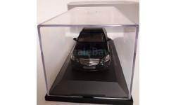 Mercedes-Benz E-Class Estate 1:43 Schuco, масштабная модель, 1/43