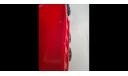 СССР МОДЕЛЬ 1:43 КАМАЗ 5511 самосвал СЛОМАННЫЙ НЕКОМПЛЕКТ С006, масштабная модель, 1/43, Элекон
