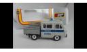 СарАвто.Уаз - 39094 'Фермер' бортовой ППС Милиция С002, масштабная модель, 1:43, 1/43, Агат/Моссар/Тантал