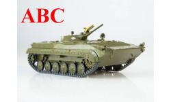 БМП-1 Наши Танки №24, Код модели: NT024