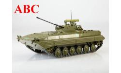БМП-2 Наши Танки №29, Код модели: NT029