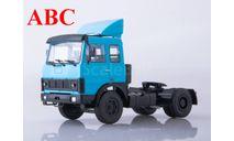 МАЗ-5432 , Код модели: TR1043, масштабная модель, Наши Грузовики, 1:43, 1/43