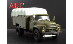 ПСГ-160 (130), Наши грузовики , Код модели: TR1045