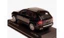 Porsche Cayenne GTS 1:43 Minichamps Миничампс, масштабная модель, 1/43