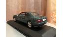 Mercedes Benz CLK 230 Compressor W208 Hard Top 1:43 Herpa Мерседес Херпа, масштабная модель, 1/43, Schuco, Mercedes-Benz