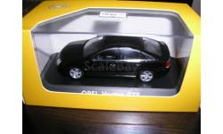 Opel Vectra C GTS 2003