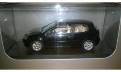 Volkswagen Golf, масштабная модель, Schuco, 1:43, 1/43