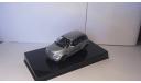 Chrysler GT Cruiser, масштабная модель, 1:43, 1/43, Autoart