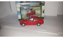 BMW 3-series (E36), 1990–2000 Cararama