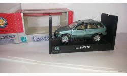 BMW X5 Cararama