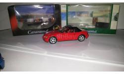 BMW Z3 Cararama