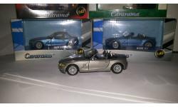 BMW Z4 Cararama