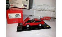 Ferrari 365GTB/4 Kyosho 1/43