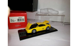 Ferrari 355 berlinetta Kyosho 1/43