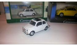 Fiat 500D