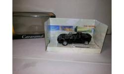 Lotus Sport Elise Cararama 1/43