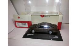 Nissan Cima 450 VIP J-collection 1/43