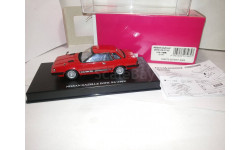 Nissan Gazelle Donc RS 1982 DISM 1/43, масштабная модель, 1:43, J-Collection