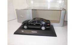 Nissan Teana J-collection 1/43
