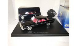 Plymouth Belvedere 1964 UH 1/43