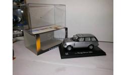 Range Rover 2003 Cararama 1/43