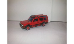 Talbot Matra Rancho AS 1/43 Solido