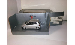 Toyota Echo (Vitz) HighSpeed 1/43