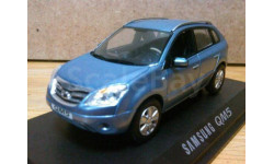 Samsung QN5 (2007)