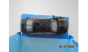 AUDI A8  1/43 AUTOBAHN, масштабная модель, Bauer/Cararama/Hongwell, scale43