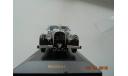 Voisin C28 Ambassade 1936 IXO MUSEUM 1/43, масштабная модель, 1:43