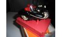 ИЖ-ЮПИТЕР-2К 1/24 РАРИТЕТ, масштабная модель мотоцикла, 1:24