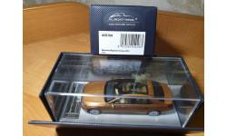 Mercedes-Maybach S600 V12 X222 2016