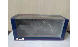 Коробка:   ЗИЛ 130 - 78