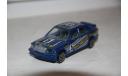 Мерседес Е190, масштабная модель, 1:43, 1/43, Mercedes-Benz