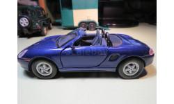 Porsche, масштабная модель, Sany Sade, scale30