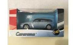 М 1:43. Alfa Romeo 156. Карарама . Cararama., масштабная модель, Bauer/Cararama/Hongwell, 1/43
