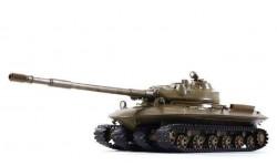 Объект 279, масштабные модели бронетехники, танк, DeAgostini, 1:43, 1/43