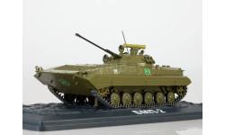 БМП - 2