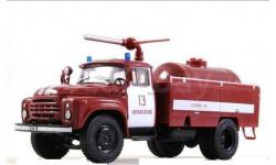 АП-3(130)-148А, ЗиЛ-130