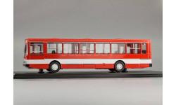 SSM ЛиАЗ-5256