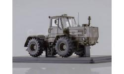 SSM Трактор Т-150К (хаки)
